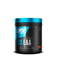 AAEFX - Training ground EAA 250g
