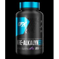 AAEFX - Kre-Alkalyn® 3000 - 120 Capsules
