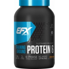 AAEFX - Training Ground Protein 6
