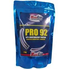 MaxiElit - Protein Pro 92 1kg